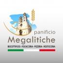Logo dell'attività Panificio Megalitiche