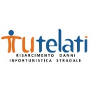 Logo dell'attività TUtelati srls