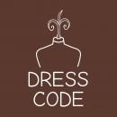 Logo dell'attività Dress Code