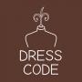 Logo Dress Code