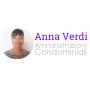 Logo Anna Verdi Amministrazioni Condominiali