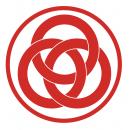 Logo dell'attività TAKEMUSU AIKIDO ROMA