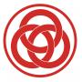 Logo TAKEMUSU AIKIDO ROMA