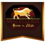 Logo Macelleria Marco Elisa