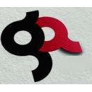 Logo dell'attività GAweb