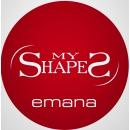 Logo dell'attività My Shapes