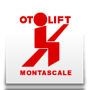 Logo Montascale a Milano