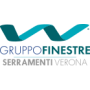 Logo Serramenti Verona