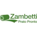 Logo dell'attività ZAMBETTI Prato Pronto