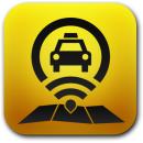 Logo dell'attività Taxi