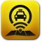 Logo social dell'attività Taxi