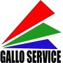Logo Service Audio Luci-Strutture