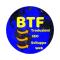 Logo social dell'attività INNOVA  LTUO MONDO