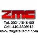 Logo dell'attività ZMC