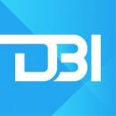 Logo dell'attività Digital Business Innovation Srl