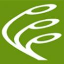 Logo dell'attività Anyprinter Cartucce e Toner per stampanti