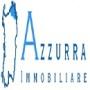 Logo Azzurra Immobiliare Srl