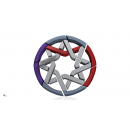 Logo dell'attività Promech MC