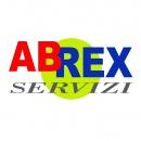 Logo dell'attività AB Rex