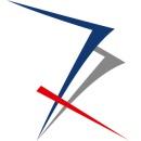 Logo dell'attività Tutelarisarcimenti.it