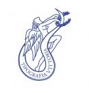 Logo dell'attività Tipografia Vittoria Firenze