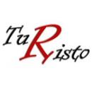 Logo dell'attività Turisto