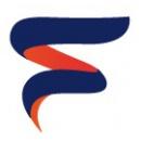 Logo dell'attività SERGI COSTRUZIONI GENERALI
