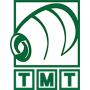 Logo trasporti TMT srl