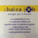 Logo dell'attività CONSULENZA DEL LAVORO E ELAB.DATI C/O TERZI