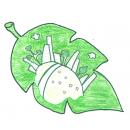 Logo dell'attività Verdecittà
