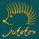Logo dell'attività Jutatex S.r.l.