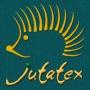 Logo Jutatex S.r.l.
