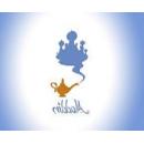 Logo dell'attività E_Commerce