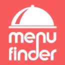 Logo dell'attività menufinder.eu