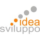 Logo dell'attività IDEASVILUPPO Srls