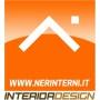 Logo Nerinterni