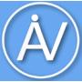 Logo Assistenza Informatica Viterbo