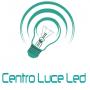 Logo Centro Luce Led