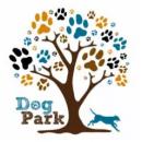 Logo dell'attività Dog Park Conselve - Pensione per cani