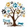 Logo Dog Park Conselve - Pensione per cani
