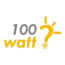 Logo dell'attività 100 Watt