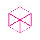 Logo dell'attività Men In Brand - Agenzia di Comunicazione Catania