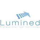 Logo dell'attività Lumined
