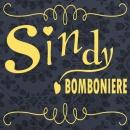 Logo dell'attività Sindy bomboniere