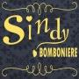 Logo Sindy bomboniere