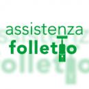 Logo dell'attività Assistenza Folletto - Gianni L'aggiustatutto