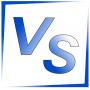 Logo Falegnameria Venturoli Simone arredo su misura