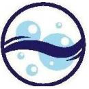 Logo dell'attività Cristal Clean Service