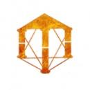 Logo dell'attività Petra - petrapietre.com