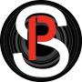 Logo Pandemonium Studio